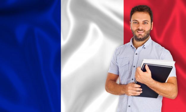 دوره خصوصی مکالمه فرانسه