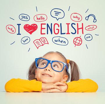 دوره عمومی مکالمه زبان خردسالان
