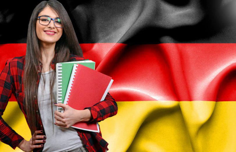 دوره خصوصی مکالمه آلمانی