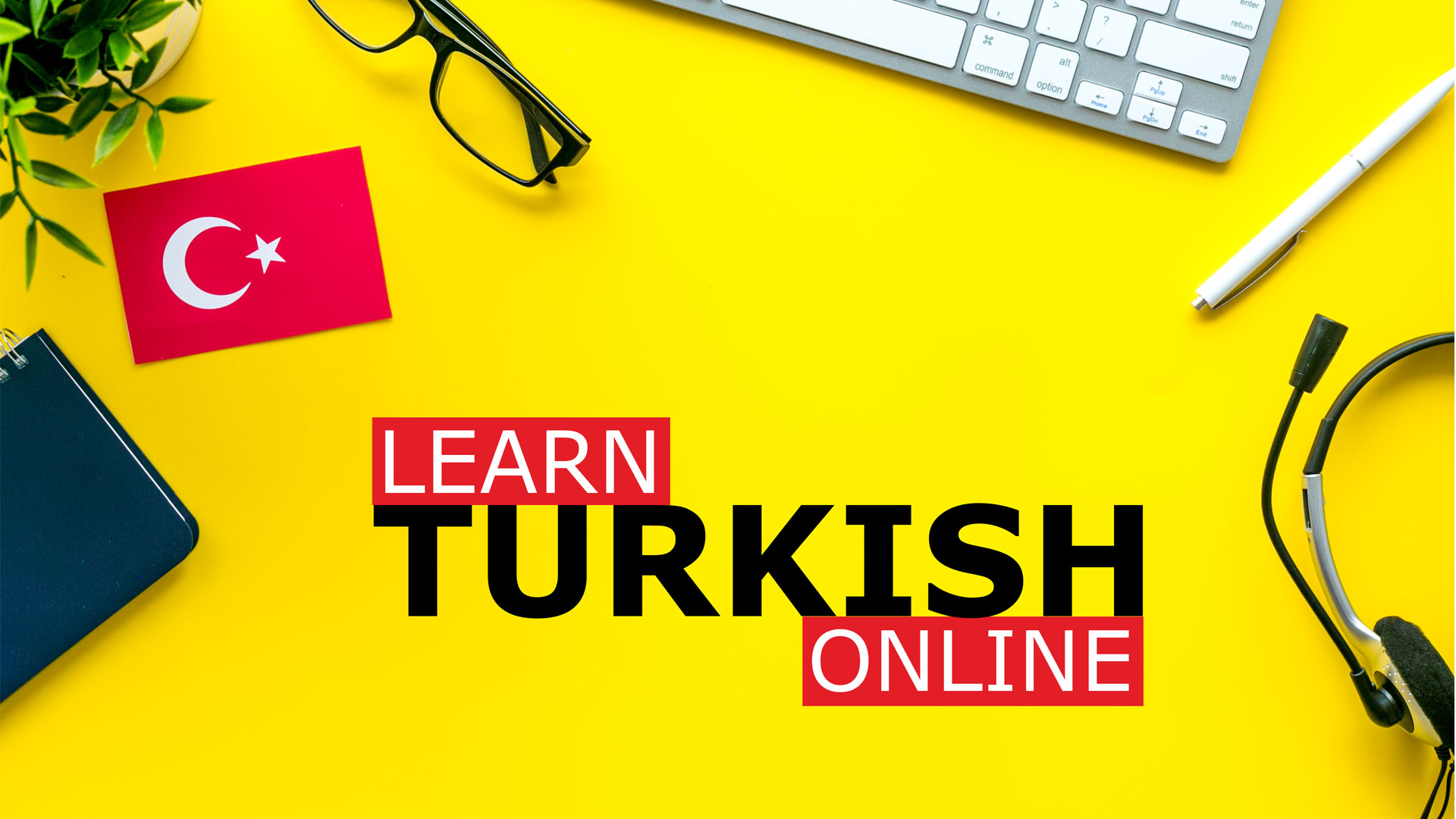 دوره خصوصی مکالمه ترکی