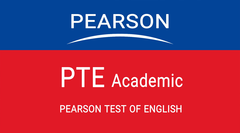 آزمون ماک PTE